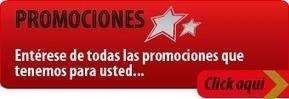 HERCULES Publicidad | publicidad | Scoop.it