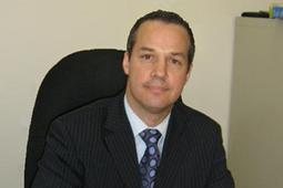 La question au recruteur - Droit-Inc.com | Juristes emploi | Scoop.it