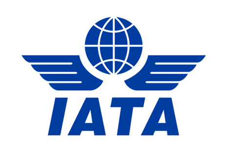 IATA Applauds ICAO-CAEP Agreement on a More Stringent Noise Standard | Aviation & Airliners | Scoop.it