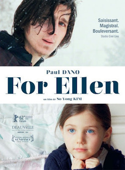 free download movie: For Ellen (2012)Full HD DVD rip movie Free Download | Cool | Scoop.it