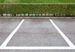 Parking Lot Line Marking: Enhance the Appearance of your Property | Studio Dance Arts | Scoop.it