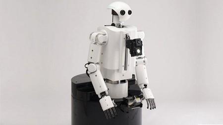 Honda HEARBO : un nouveau robot multitaches | Des robots et des drones | Scoop.it