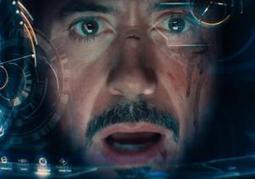 Summer Movie Preview 2013: From superheroes in 'Iron Man 3' and 'Man of ... - New York Daily News | Sci-Fi, Fantasy, Horror Movies and Films | Scoop.it