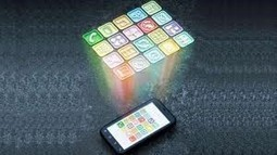 Indian Mobile App Developers Trend and Growth | iPhone Application Development | Scoop.it