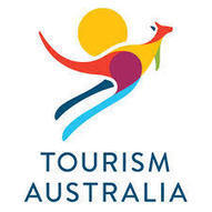 Tourism Australia partners with Australian Indigenous Mentoring Experience | Australian Tourism Export Council | Scoop.it