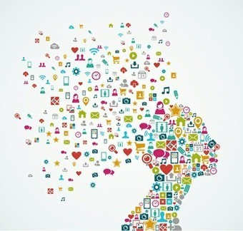 "Mythos ""Digitale Demenz"" widerlegt— Studie Universität Koblenz · Landau | ELearning Trends | Scoop.it"