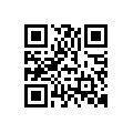 Mr. Moore Online 2010-11 | Ontario Edublogs | Scoop.it