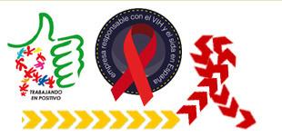 Modelo de RSC para empresas como respuesta al VIH   Promoción de la salud en el trabajo   Scoop.it