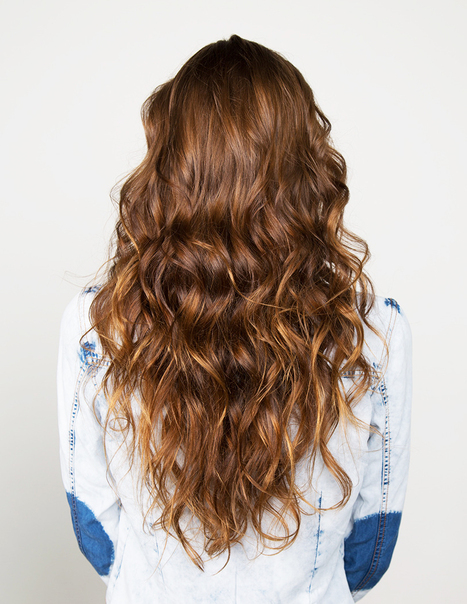 Information about different hair extensions offered by Mio Pelo | Online Hair Extensions | Scoop.it