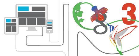 Google Hummingbird: la guida | Puntata 3 di 7 | Le co-citazioni | Di tutto un pò... | Scoop.it