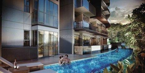 get new sophia mansio | new property in singapore | Scoop.it