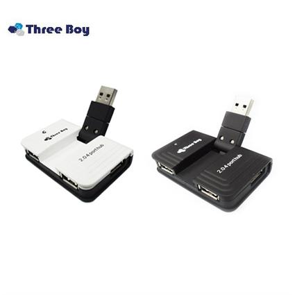 HUB USB 4 PORT (226) White Three Boy_USB Hub_สินค้าไอที IT Accessories computer ราคาถูก - Powered by ECShop   สินค้าไอที,สินค้าไอที,IT,Accessoriescomputer,ลำโพง ราคาถูก,อีสแปร์คอมพิวเตอร์   Scoop.it