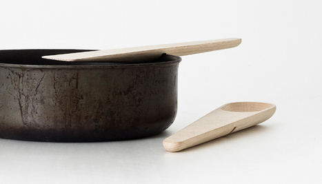 kibisi: hang around + toss around for muuto | Art, Design & Technology | Scoop.it