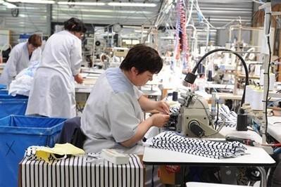 Compétitivité. Le «Made in France», c'est quoi?   ECONOMIES LOCALES VIVANTES   Scoop.it