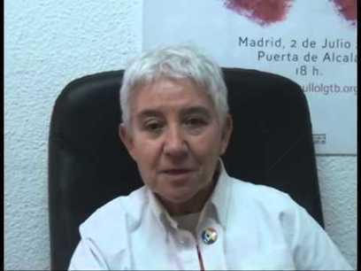 It Gets Better España - Vídeos que cambian vidas | Mimbres EducaTics | Scoop.it