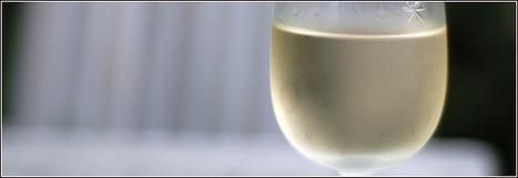 5 questions sur l'oenotourisme | Blog voyage | Le tourisme viticole | Scoop.it