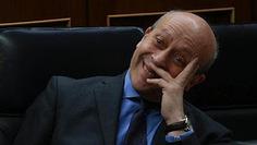 Wert continúa repartiendo dividendos | Partido Popular, una visión crítica | Scoop.it
