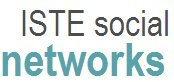 ISTE Social Networks | Social Networks for Educators | Scoop.it