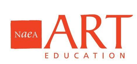 Leadership in Art Education - Kerry Freedman | art and art education | Scoop.it