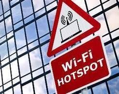 Cardiff chooses BT for free Wi-Fi project | ICT showcases (Exploratie) | Scoop.it