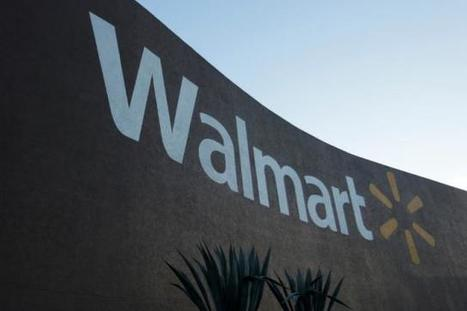 Wal-Mart sued over sale of fake 'Egyptian cotton' linen - @Reuters | Minions of Belial | Scoop.it