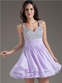 Women's Dresses, Cheap Fashion Dresses, Party Dresses Online Page 5 - Kisschic.com | Kisschic Fashion Dresses | Scoop.it