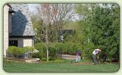 Maintenance - landscape maintenance - best sod grass   greengrasslandscape   Scoop.it