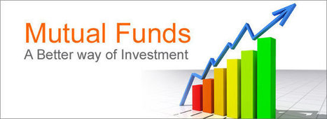 Enhance your Savings with Mutual Funds - Tackk | Finance and Insurance Updates | Scoop.it