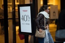 Truth about Black Friday discounts | Health and beauty | Scoop.it
