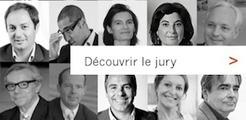La Nuit du Marketing by Adetem | L'Adetem récompense l'excellence marketing le 3 juillet 2014 à Paris, Espace Pierre Cardin | Culture et créativité | Scoop.it