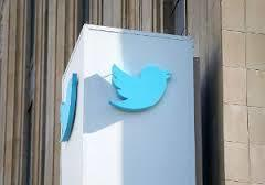 Mysterious India-born investor earns big from Twitter: reports - Politics Balla | Politics Daily News | Scoop.it