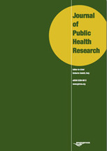 How can we bring public health in all policies? Strategies for healthy societies | Bert | Journal of Public Health Research | Health promotion. Social marketing | Scoop.it