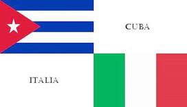 Empresa italiana patrocina en Cuba festival gastronómico - Prensa Latina | Una vuelta por Italia a travéz de la pasta | Scoop.it