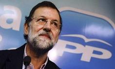 Mariano Rajoy; retrato de un franquista neoliberal | Partido Popular, una visión crítica | Scoop.it
