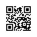 QR Code Generator - QRSrc.com | flresources | Scoop.it