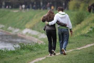 - Men Looking For Find Teen Dating Girls on Online | Teen Dating | Scoop.it