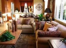 Tricks For Decorating Ideas | decorating living room | Scoop.it