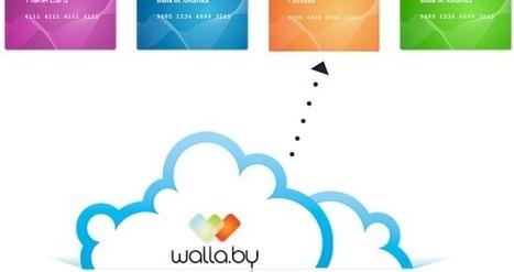 Un porte-monnaie digital sous forme de carte de paiement cloud ? | Banking The Future | Scoop.it