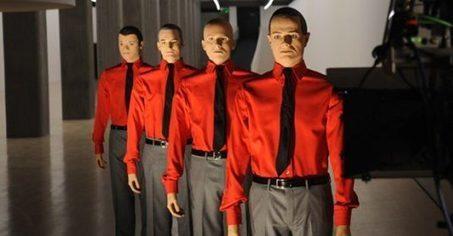 Germany Rules Sampling In Hip Hop More Important Than Kraftwerk's Rights | Radio, Sound & Media | Scoop.it