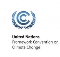 2 degrés de réchauffement, c'est trop ! GIEC, ONU, Mai 2015 | L'Univers passe | Scoop.it