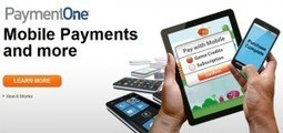 PaymentOne unveils HTML5-based direct billing for mobile app developers | Payments 2.0 | Scoop.it