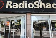 VIDEO: John Oliver Eulogizes RadioShack. 94-Year-Old American Electronics Store Files for Bankruptcy | Back Chat | Scoop.it