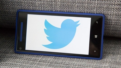 Twitter now lets you search through every tweet ever tweeted | social media news | Scoop.it