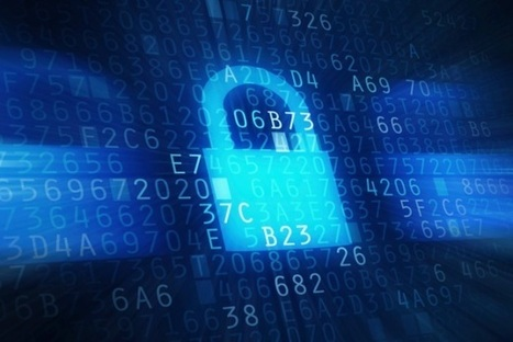 Fleishman forms alliance with Kroll to prep clients for cybersecurity threats - PRWeek | Cyber Security | Scoop.it