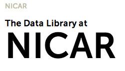 The data Library at NICAR | #opendata #datajournlism #ddj | Public Datasets - Open Data - | Scoop.it