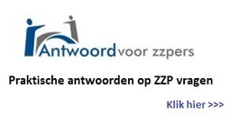 Werkgevers & ZZP'ende werknemers | MKB nieuws Arbeidsvoorwaarden | Scoop.it