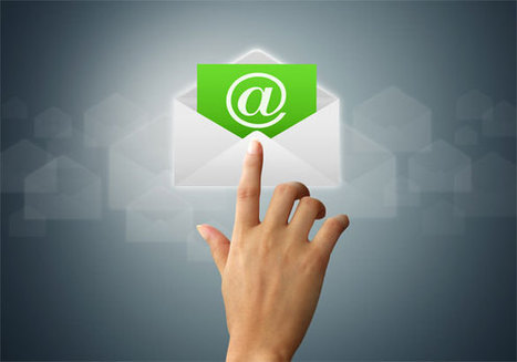 Top Free and Paid Email Marketing and AutoResponder Web Applications of 2014 - Spritol   Social Media   Scoop.it