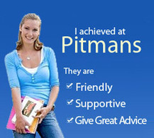Learn Microsoft Office Courses in London at www.pitmanhammersmith.com | Pitman Training Hammersmith | Scoop.it