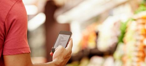 10 accorgimenti per un sito per smartphone perfetto | Web Marketing | Consigli e Soluzioni | Scoop.it