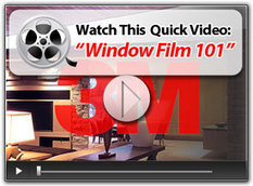 Window Tinting Louisville KY | Lexington Residential Films | Glare Control Inc | Scoop.it